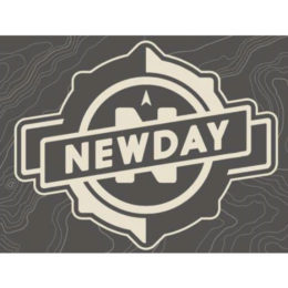 New Day Craft Mead