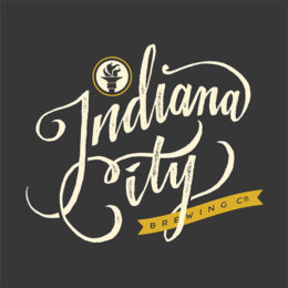 Indiana City Brewing Co