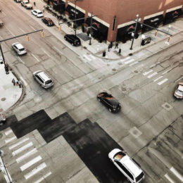 Maryland and Illinois – Keep Indy Indie – @sincerelyzahra
