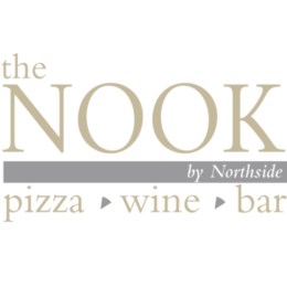 The Nook by Northside