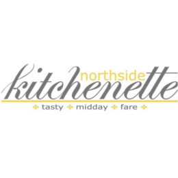Northside Kitchenette