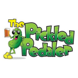 Pickled Pedaler