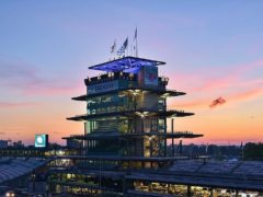 Fan Photos from the 2018 Indianapolis 500