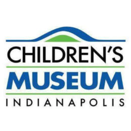The Children's Museum of Indianapolis