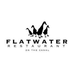 Flatwater Broad Ripple