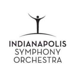 Indianapolis Symphony Orchestra (Hilbert Circle Theatre)