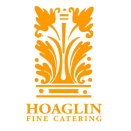 Hoaglin Catering
