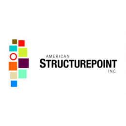 American Structurepoint Inc.
