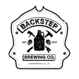 Backstep Brewing Co.