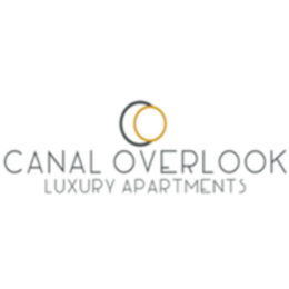 Canal Overlook (Luxury Apartments)