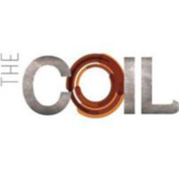 The Coil Apartments