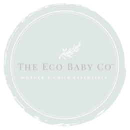 The Eco Baby Co.