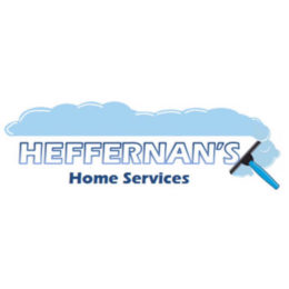 Heffermans Home Services