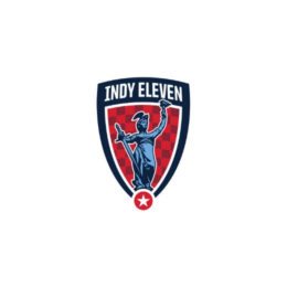 Indy Eleven Football Club