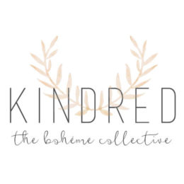 Kindred – the boheme collective