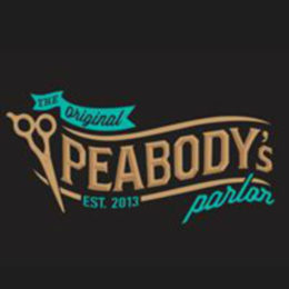 Peabody's Parlor