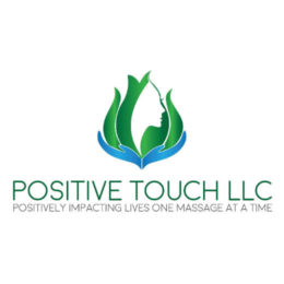 Positive Touch LLC