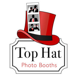 Top Hat Photo Booths