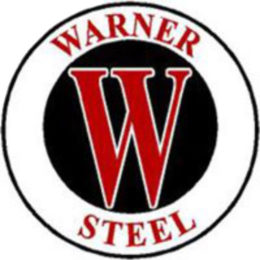 Warner Steel Sales