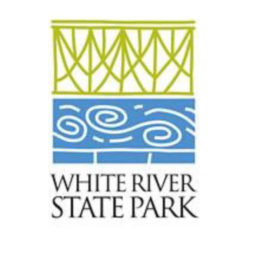 White River State Park