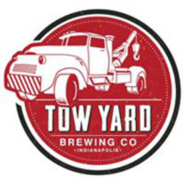 Tow Yard Brewing