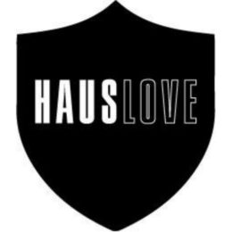 Haus Love Interiors