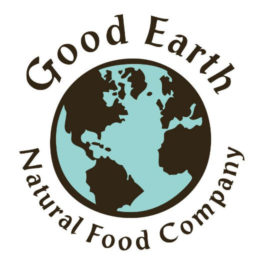 Good Earth Natural Food Company