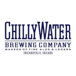 Chilly Water Brewing Company