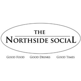 The Northside Social
