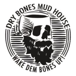 Dry Bones Mud House TEST