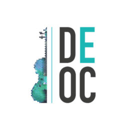 The Deoc Ensemble