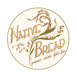 Native Bread