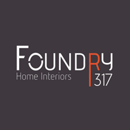 Foundry 317 Home Interiors & Staging
