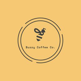 Buzzy Coffee Co.