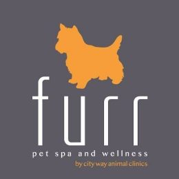 Furr: Pet Spa and Wellness Clinic