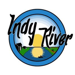 Indy River
