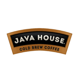 Java House Coffee Bar