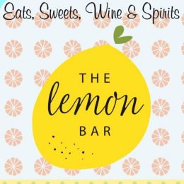 The Lemon Bar
