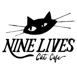 Nine Lives Cat Café