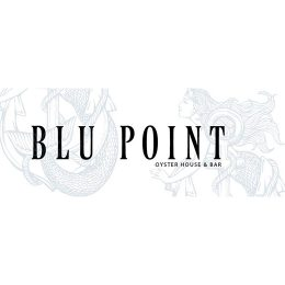 Blu Point Oyster House & Bar
