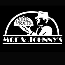 Moe & Johnny's